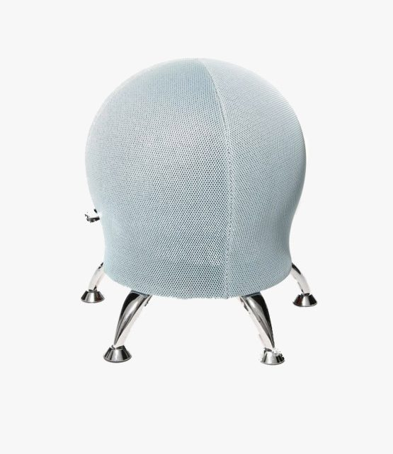 Topstar Ball Chair 球形椅