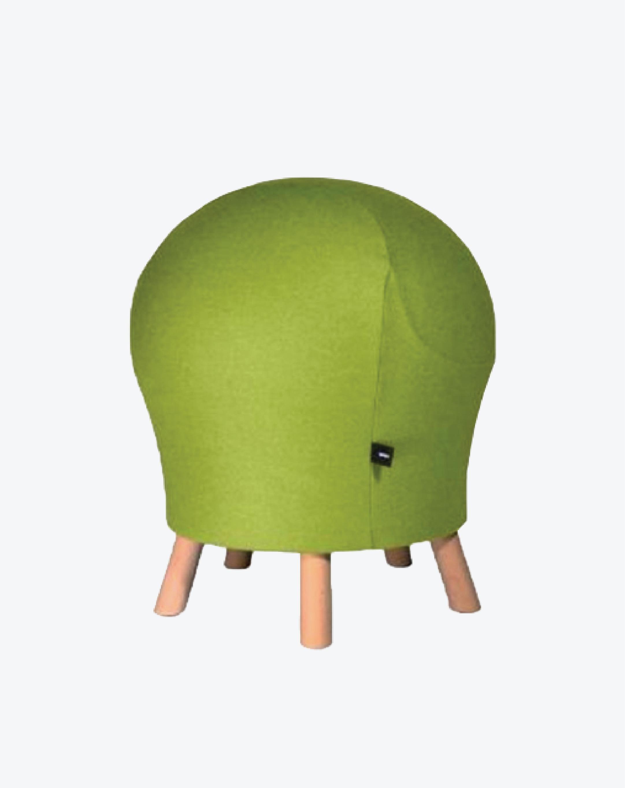 Topstar Ball Chair StayFitHK