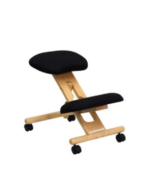 人體工學 跪椅 Ergonomic Kneeling Chair