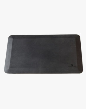 Anti Fatigue Mat 抗疲勞地墊