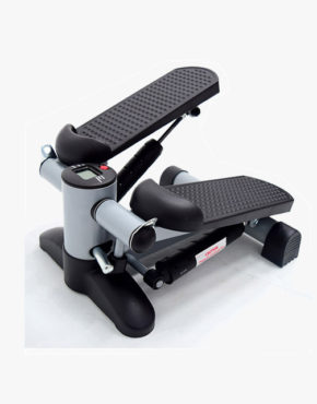 Mini Stepper with Resistance Band 迷你 踏步機 連拉繩