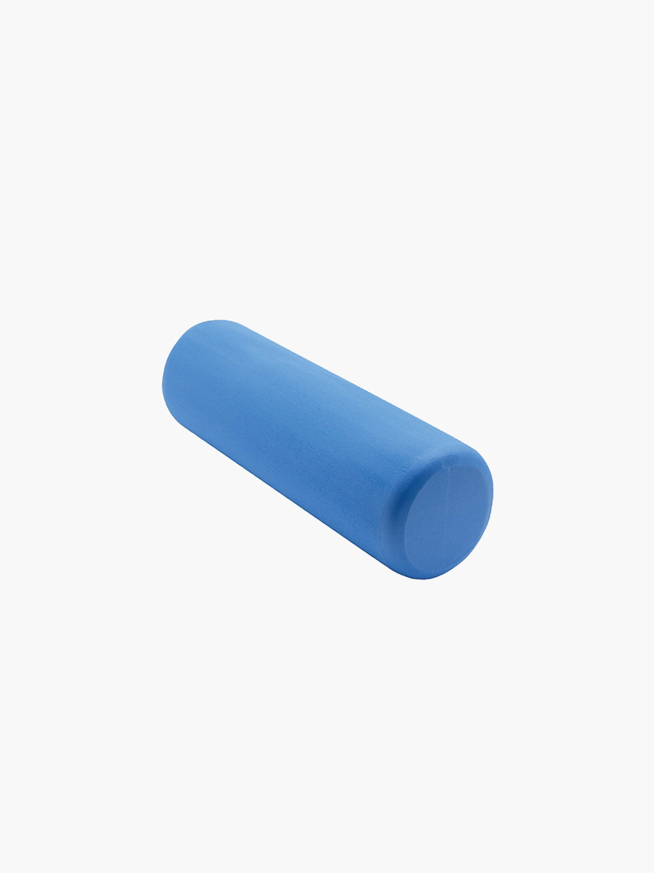 Standard Density Foam Roller 45 90cm Stayfithk