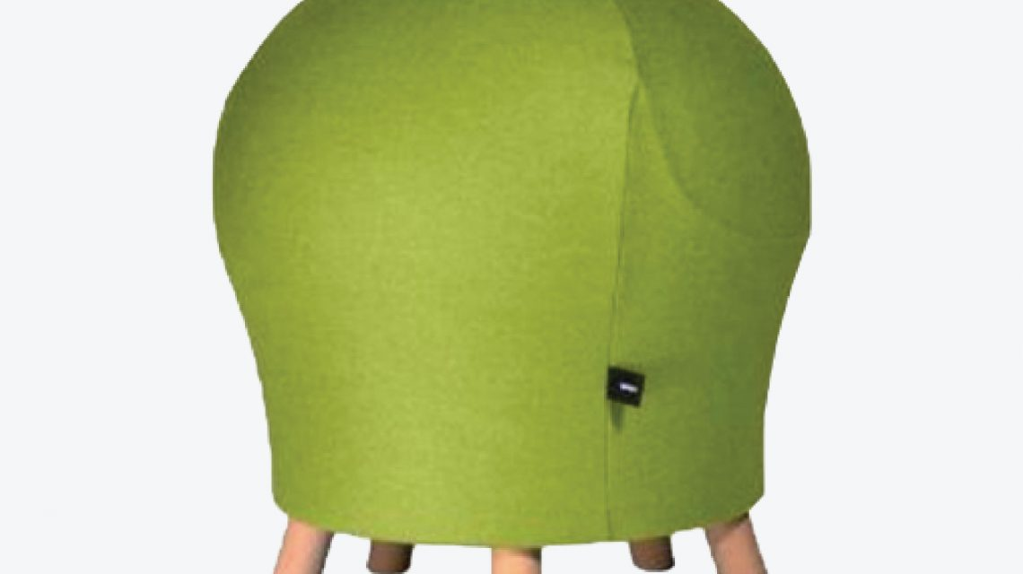 Topstar Ball Chair 球形椅